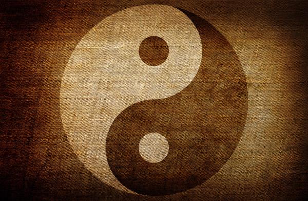 fertilidad segun la medicina tradicional china