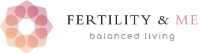 Clínica Fertilidad Natural Barcelona | FERTILITY&ME